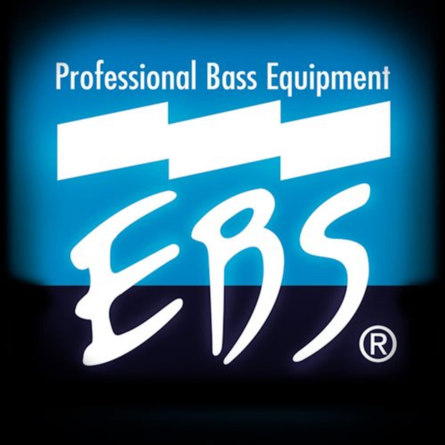 EBS - Professional Bass Equipment